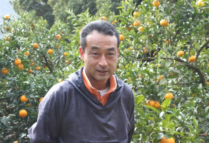 水信 野菜チャンネル 嵯峨沢農園さま